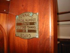 tonnage-sm